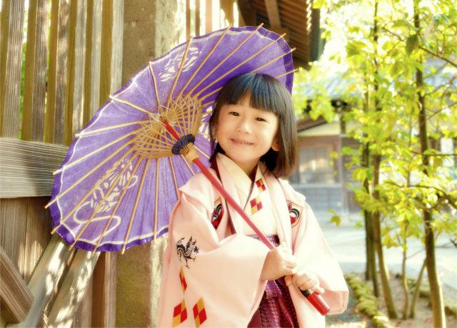 東京で出張カメラマンのサービスを提供している【Fairy】なら新生児・お宮参りなどにも対応